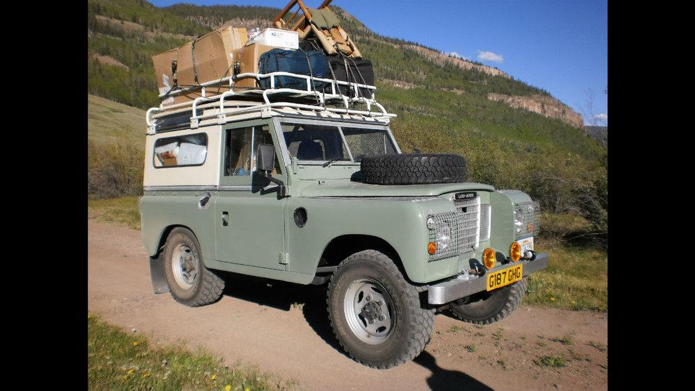 Land-Rover-Discovery-Series-II-IIA-III-roof-rack-off-road-Voyager-Offroad.jpg