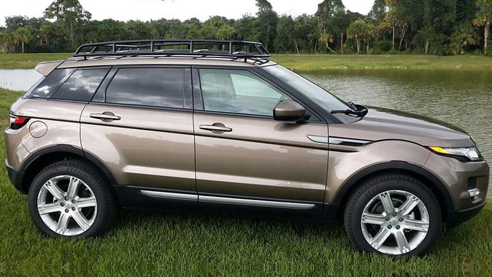Land_Rover_EVOQUE_Passenger_Front_Voyager_Rack__Voyager_Offroad.jpg