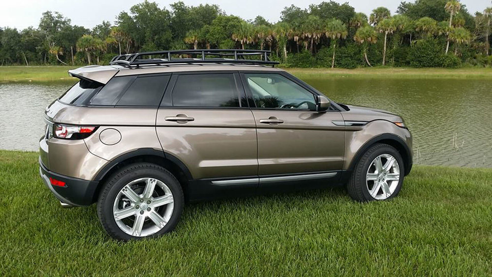 Land_Rover_EVOQUE_Passenger_Voyager_Rack__Voyager_Offroad.jpg