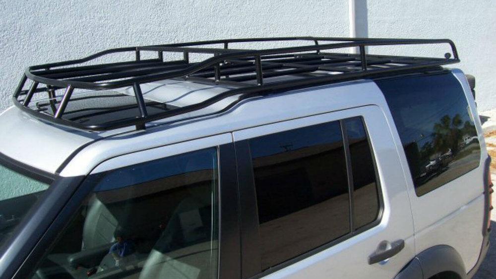 Land-Rover-LR3-Standard-Voyager-roof-rack-top-off-road-Voyager-Offroad.jpg