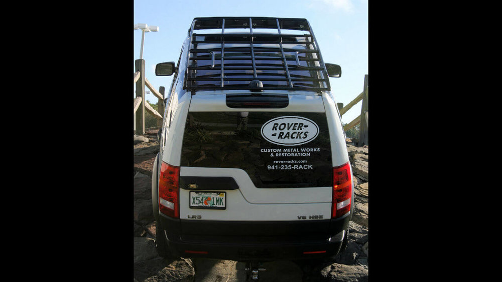 Land-Rover-LR4-Voyager-contactor-roof-rack-off-road-Voyager-Offroad.JPG