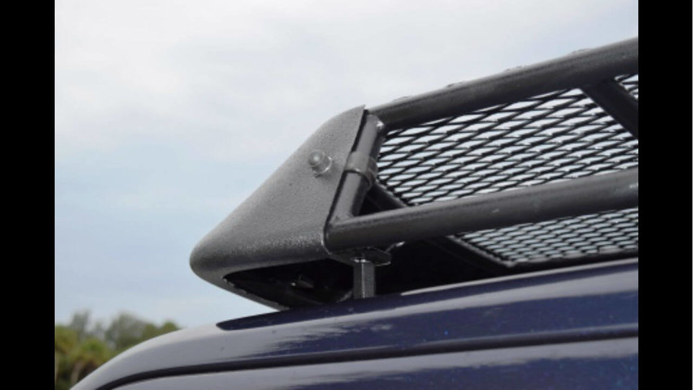 Land-Rover-LR4-molded-wind-fairing-standard-off-road-roof-rack-Voyager-Offroad.jpg