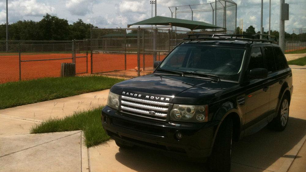 Land-Rover-Range-Rover-Sport-voyager-rack-2005-2013-off-road-baseball-Voyager-Offroad.JPG