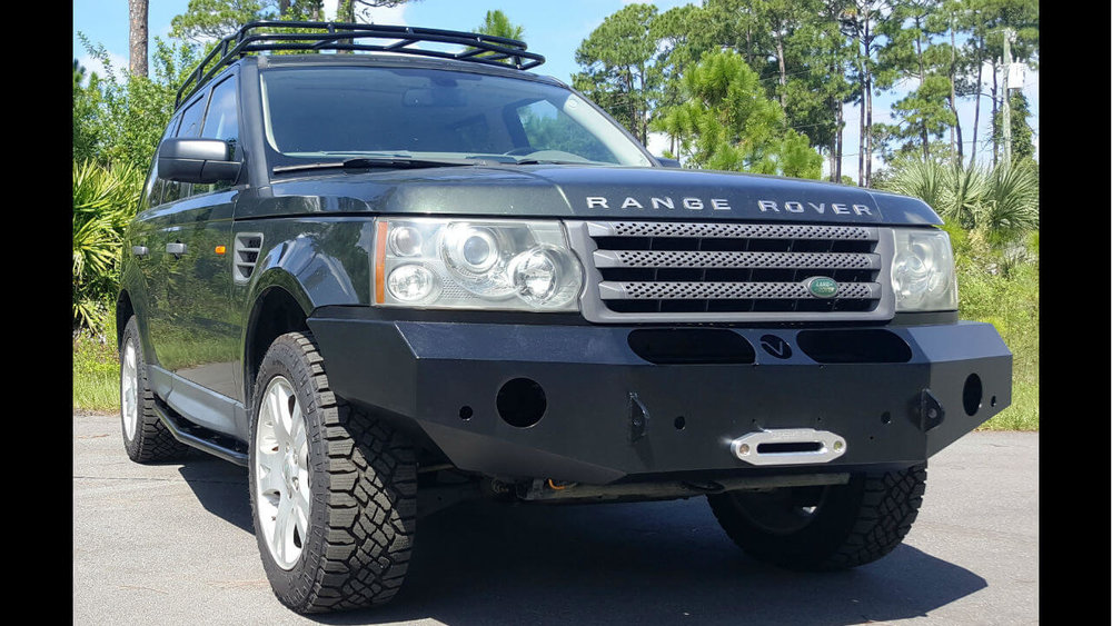 Land-Rover-Range-Rover-Sport-off-road-voyager-front-winch-bumper-rock-sliders-Voyager-Offroad.jpg