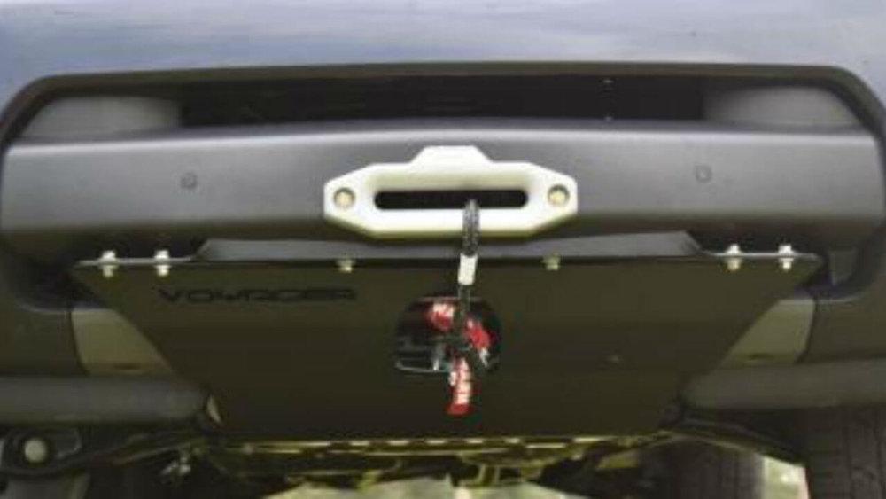 Land-Rover-Range-Rover-Sport-off-road-skid-plate-hidden-winch-mount-Voyager-Offroad.jpg