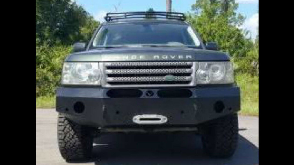 Land-Rover-Range-Rover-Sport-off-road-voyager-front-bumper-Voyager-Offroad.jpg