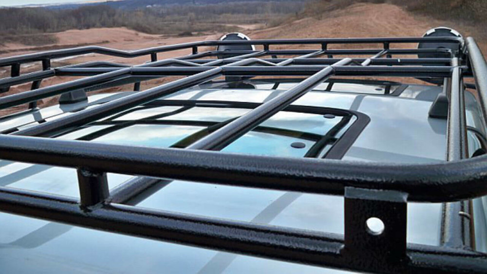 Land-Rover-Discovery-Series-II-Voyager-roof-rack-top-off-road-Voyager-Offroad.jpg