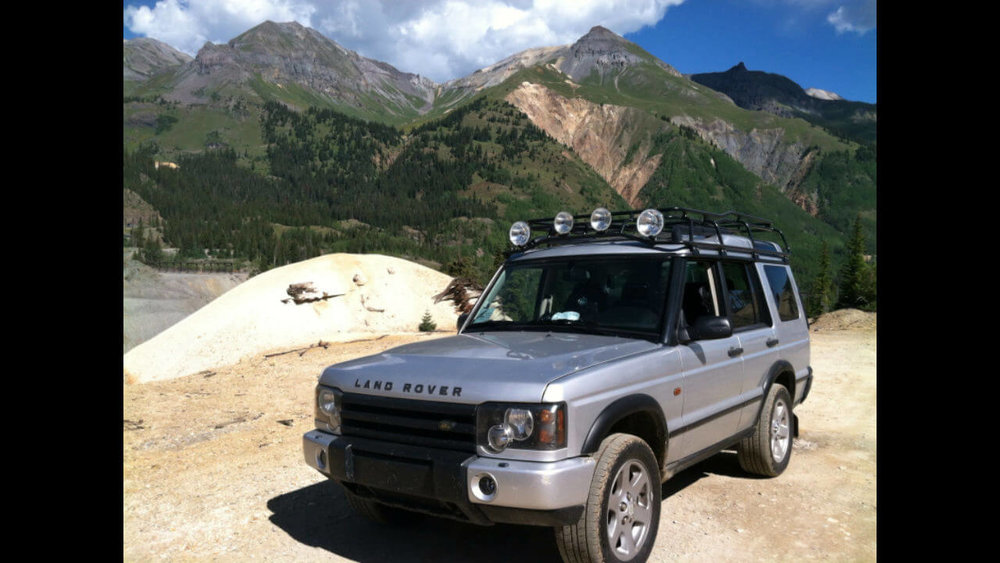 Land-Rover-Discovery-Series-II-overlanding-Voyager-low-profile-roof-rack-off-road-Voyager-Offroad.jpg