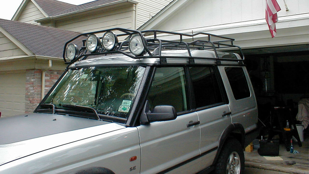 Land-Rover-Discovery-Series-II-Voyager-off-road-challenge-roof-rack-side-Voyager-Offroad.JPG