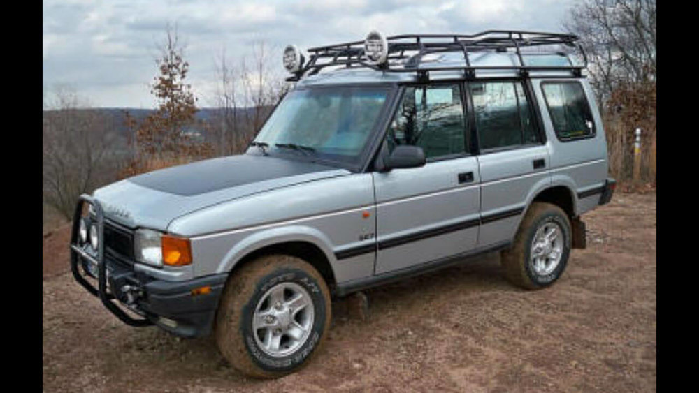 Land-Rover-Discovery-Series-I-Voyager-roof-rack-side-Voyager-Offroad.jpg