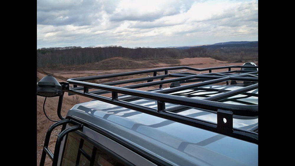 Land-Rover-Discovery-Series-I-Voyager-roof-rack-top-off-road-Voyager-Offroad.jpg