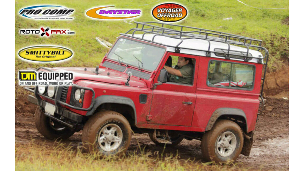 Land-Rover-Offroad-Roof-Rack-Voyager-Offroad.jpg