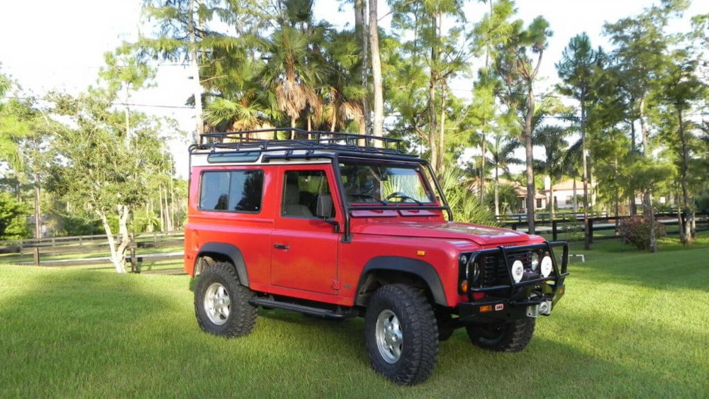Land-Rover-Defender-90-NAS-D90-side-roof-rack-Voyager-Offroad.JPG