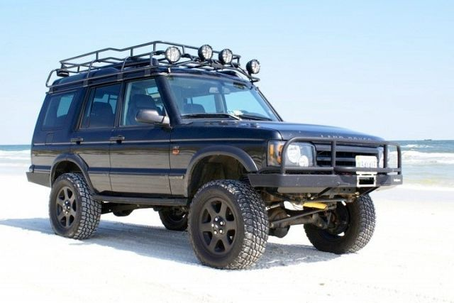 Land Rover Discovery 2 Expedition Rack.jpg