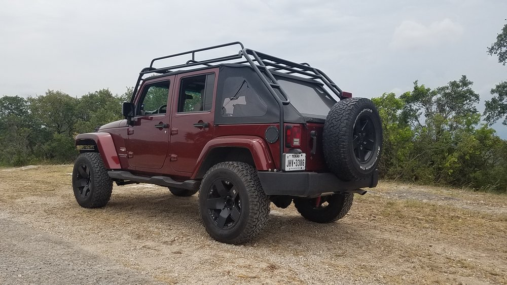 JEEP-ROOF RACK- REAR-SLANT.jpg