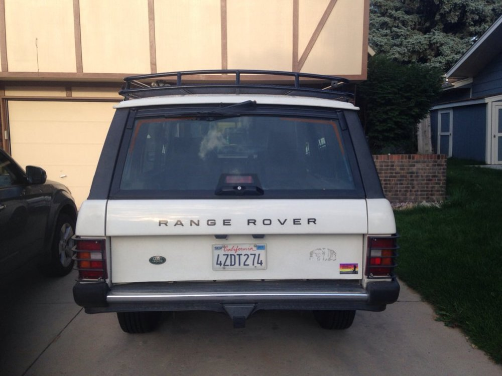 Land-Rover-Range-Rover-Classic-Voyager-Roof Rack-Custom-Rear-Basket.jpg