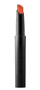 Surratt Lip Slique in Lady Bug available online at Sephora.ca (click)