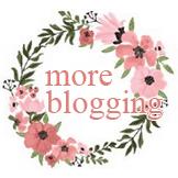 See all blog posts November 2018.png