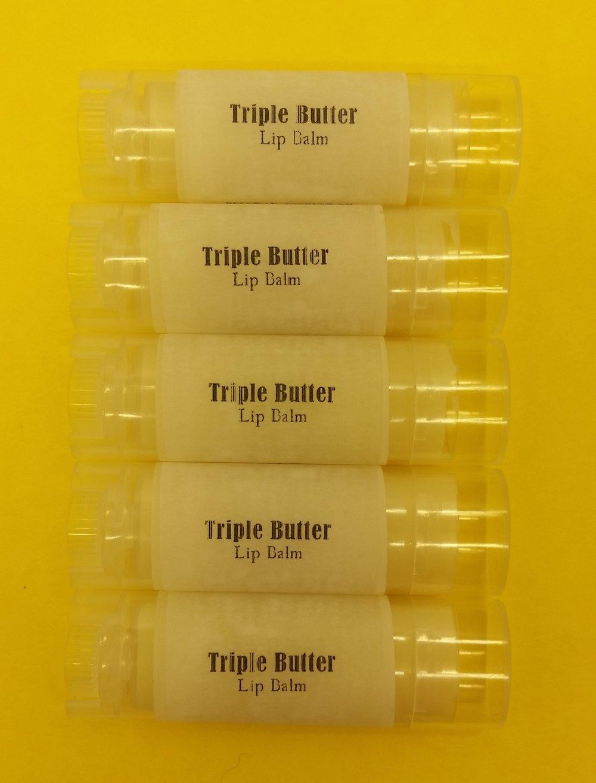 buttercup-triple butter balm clear.jpg