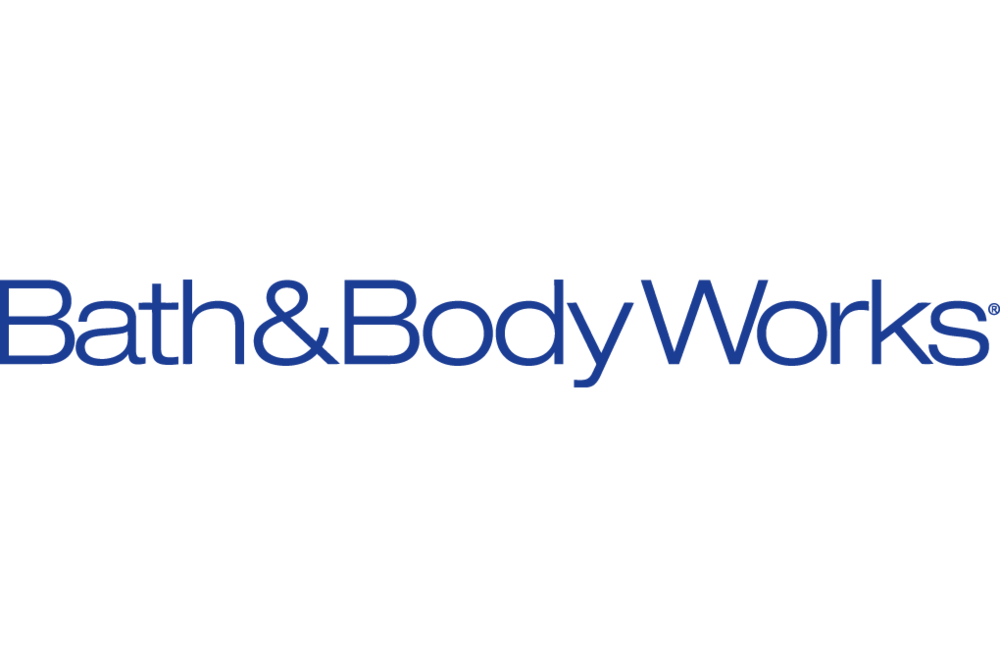bath-body-works-logo-eps-vector-image.png