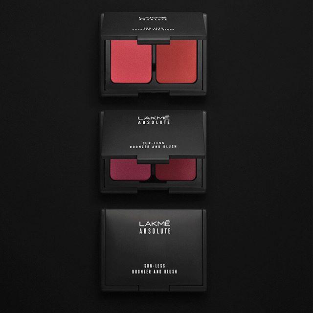 Collaboration with @joce_n_tuna • #cosmetics #beauty #mua #makeupmafia #makeup #broncolor #stilllife #photooftheday