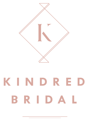 kindred bridal
