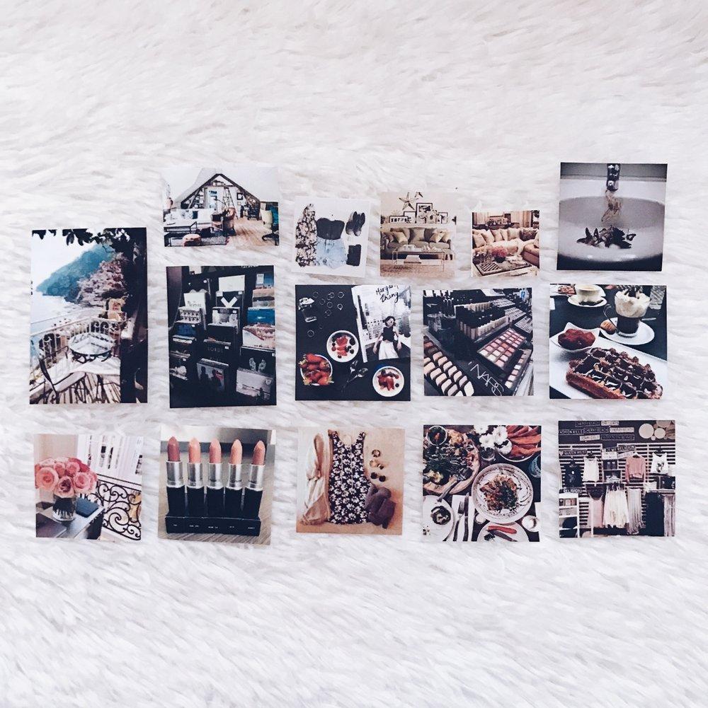 Copy of 11.jpg