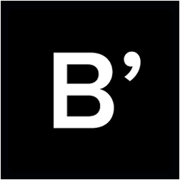 bloglovin logo rectangular.png