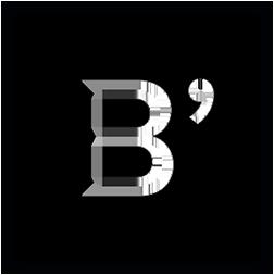 bloglovin logo rectangular.png