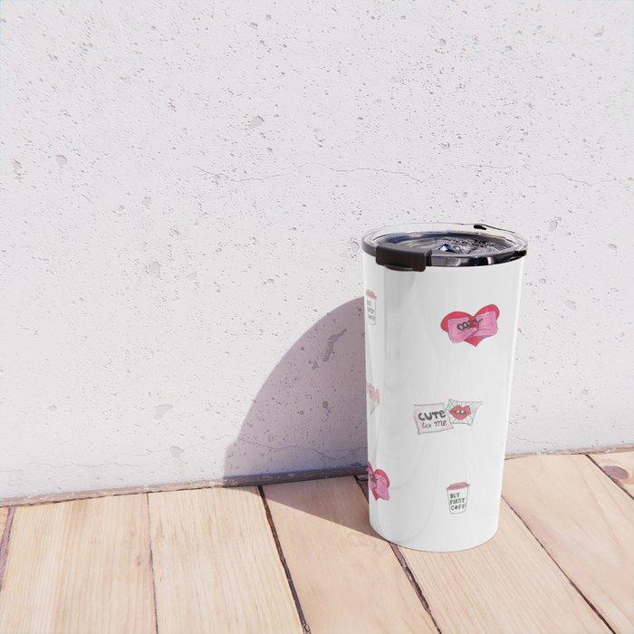 pink-cute-illustrations-travel-mugs.jpg