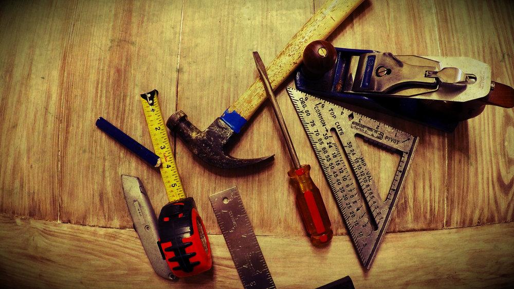 hand-tools.jpg