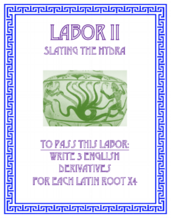 Latin Classroom Transformation Mount Olympus 2.png