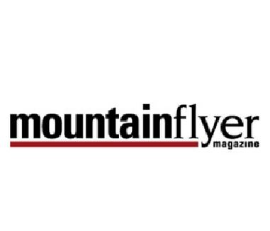 Mountain Flyer Logo.JPG