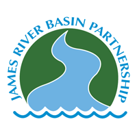 James River Basin Partnership