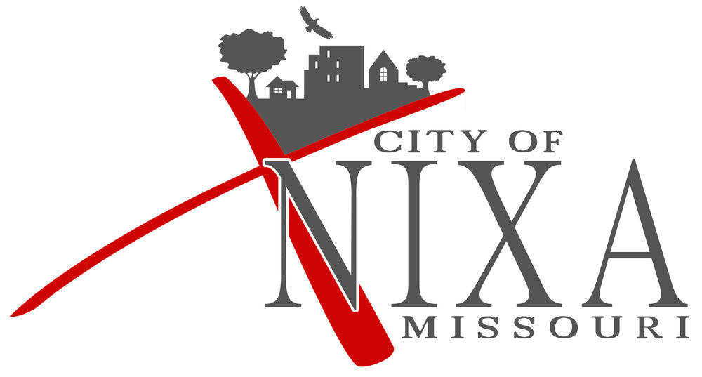 Nixa_city_logo_gray_red[1].jpg
