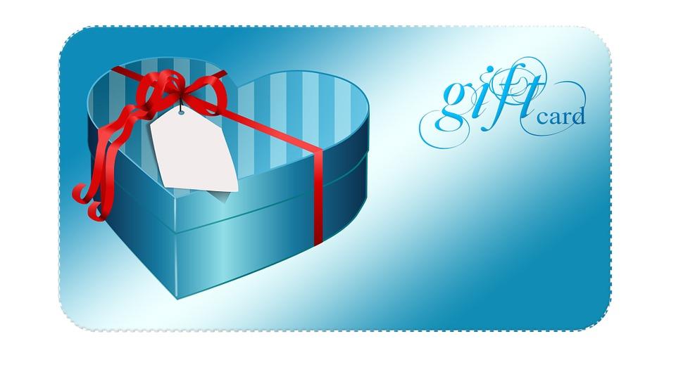 coupon-883645_960_720.jpg