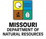 DNR-Logo-150x126.jpg