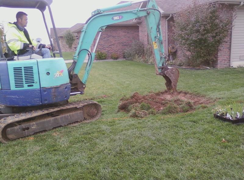 Dell Digging Pic.jpg