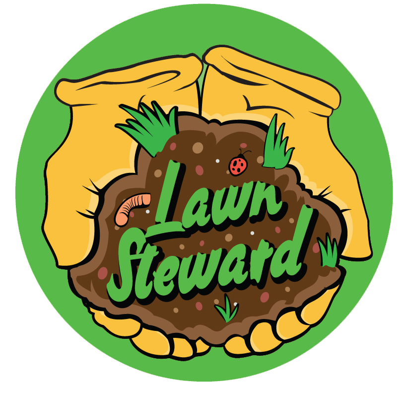 LawnPNG.png