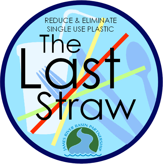 Last Straw logo.jpg