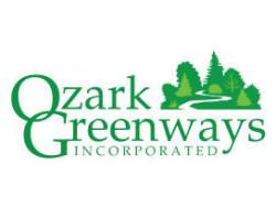OzarkGreenways.jpg