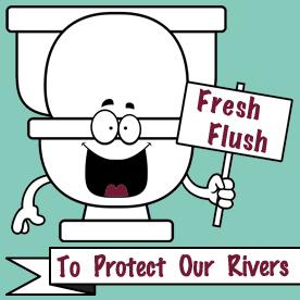 FreshFlush.jpg
