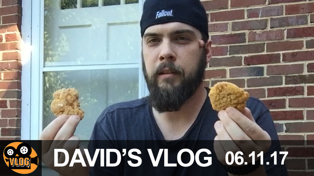 - Watch videos 24 hours earlier on the Two Geeks, One Camera site!I saw a massive, $10 sandwich at Arby's. Can I conquer the Meat Mountain?Website ➤ https://www.twogeeksonecamera.orgStore ➤ https://www.twogeeksonecamera.org/storeTwitch ➤ https://www.twitch.tv/geekstyleliveAll music credited to www.bensound.com.