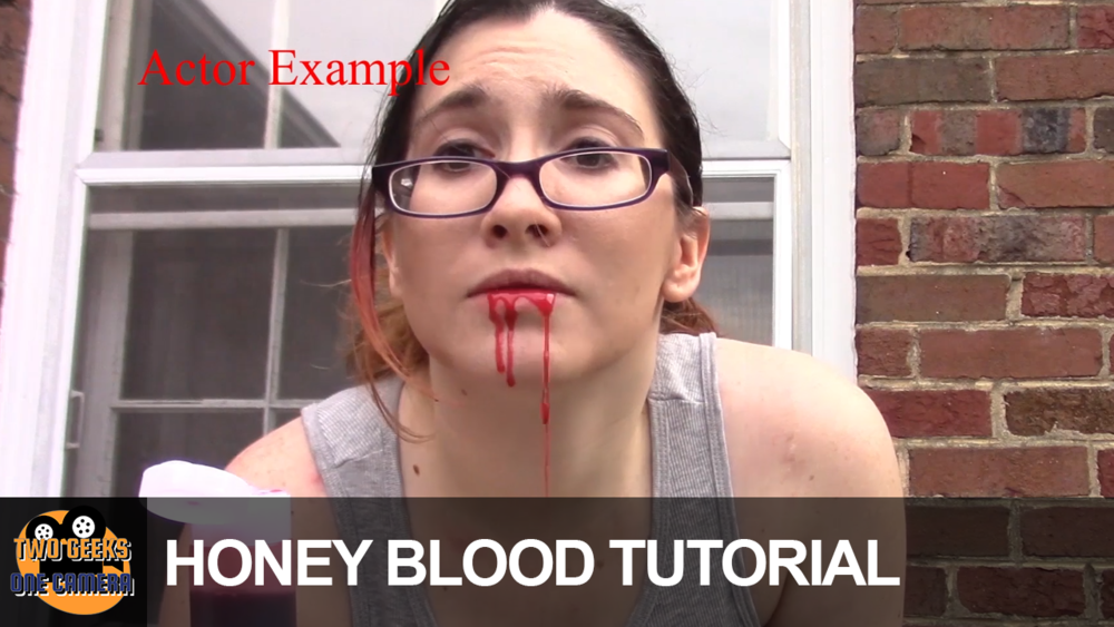 Honey Blood Thumbnail.png