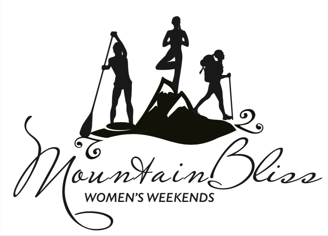 Mountain Bliss Weekends for Women