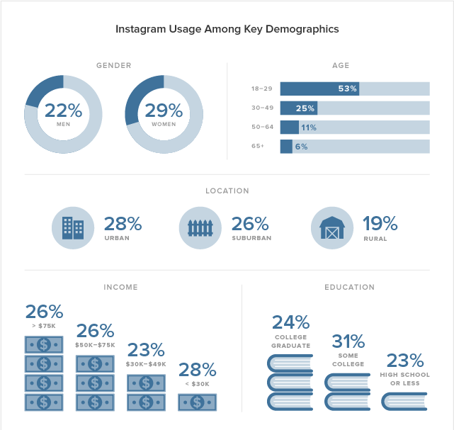 Social-Demographics-instagram-2.png
