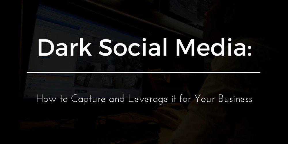 Dark-Social-Media-1.jpg