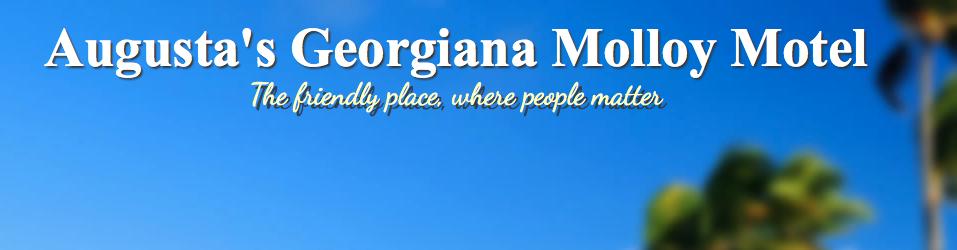 http://augustasmolloymotel.com.au