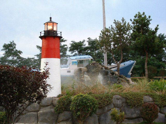 LIGHT HOUSE.jpg