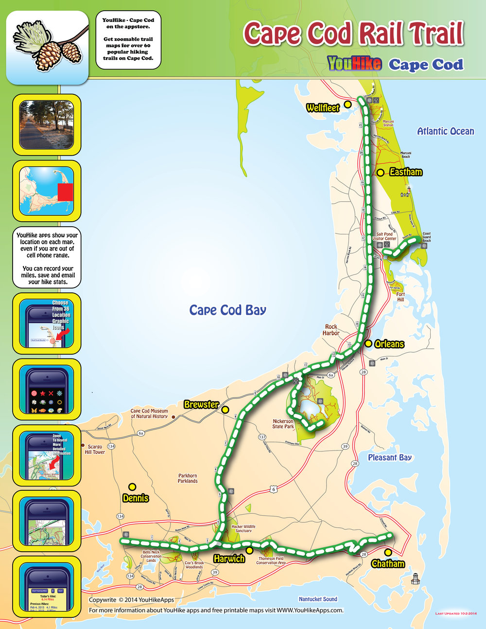 YouHike_CapeCod__RailTrailFull__Map_JPEG_Color.jpg